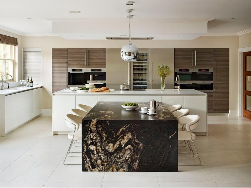 Вибираємо колір стільниці для кухні 5