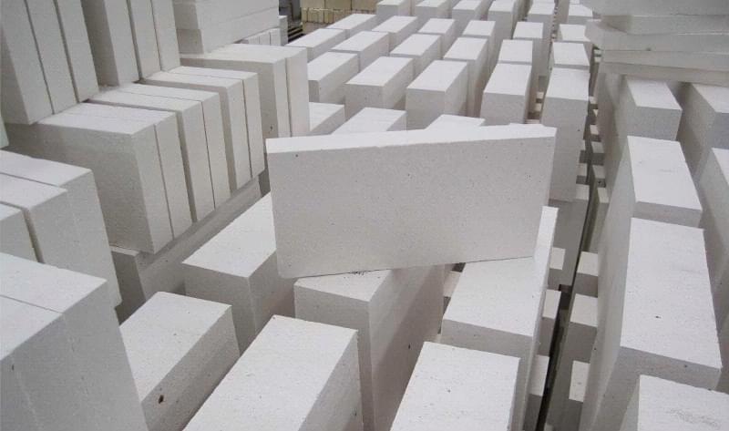 Штукатурна обробка газосилікатних стін 1