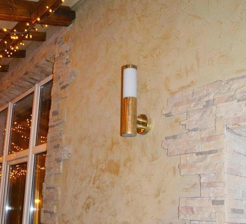 Марсельський віск: елегантність на стінах 3