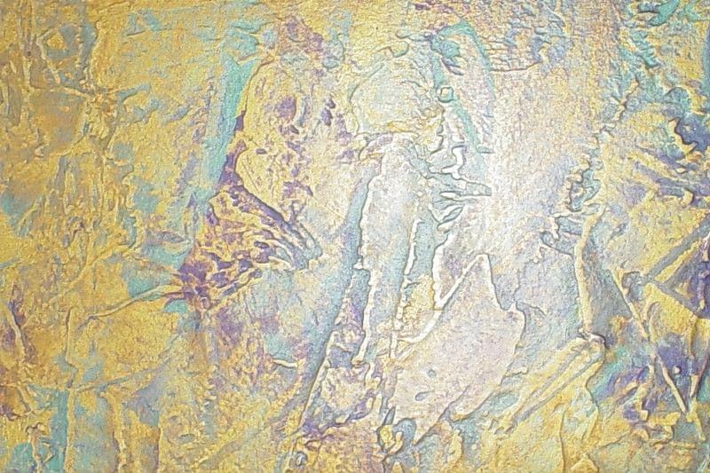 Марсельський віск: елегантність на стінах 4