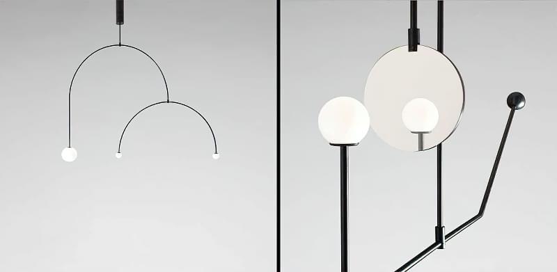 Мобільне освітлення кімнат: особливості, плюси, мінуси 4