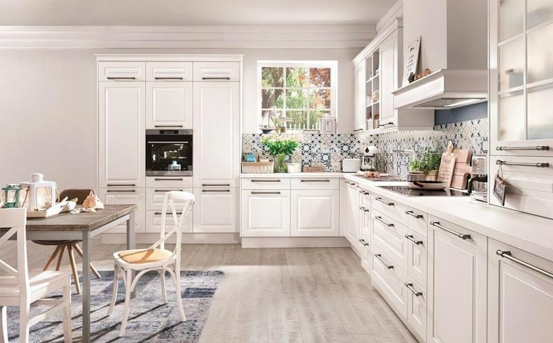 Ремонт кухні для літніх людей: що потрібно врахувати 2