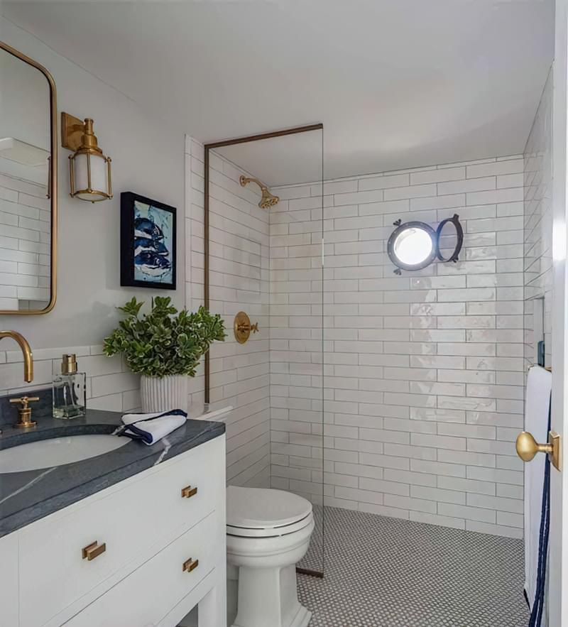 Ремонт ванної кімнати для літніх людей: що потрібно врахувати 5