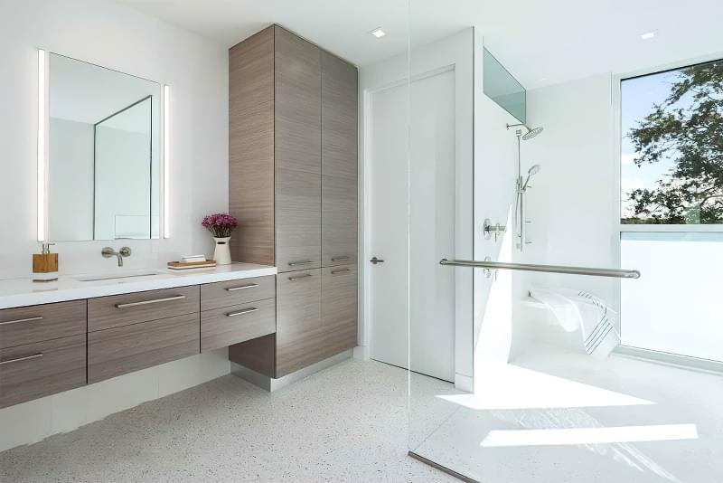 Ремонт ванної кімнати для літніх людей: що потрібно врахувати 6