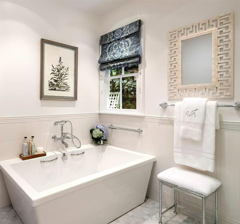 Ремонт ванної кімнати для літніх людей: що потрібно врахувати 9