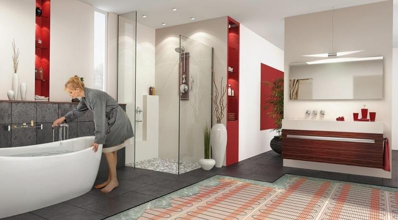 Ремонт ванної кімнати для літніх людей: що потрібно врахувати 10