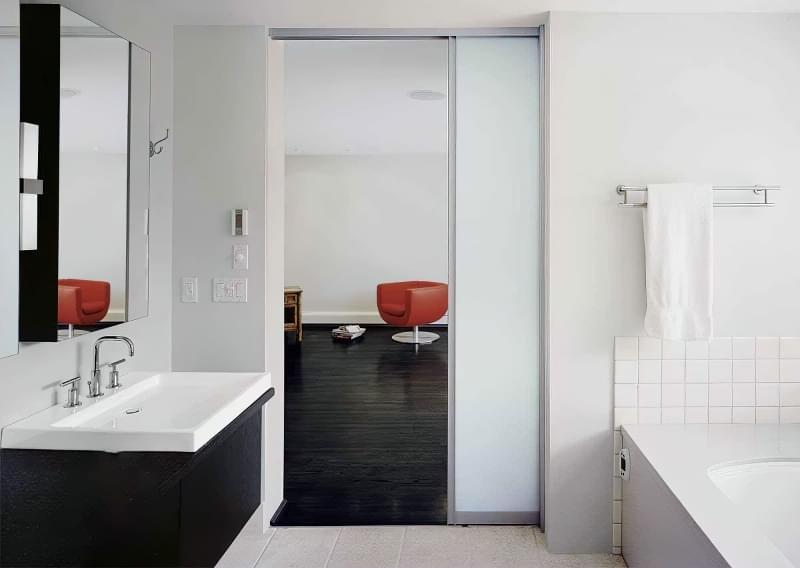 Ремонт ванної кімнати для літніх людей: що потрібно врахувати 1