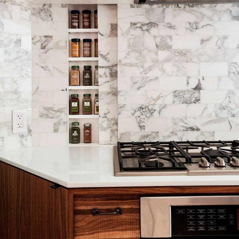 Кухонний фартух, як спосіб приховати що завгодно 1