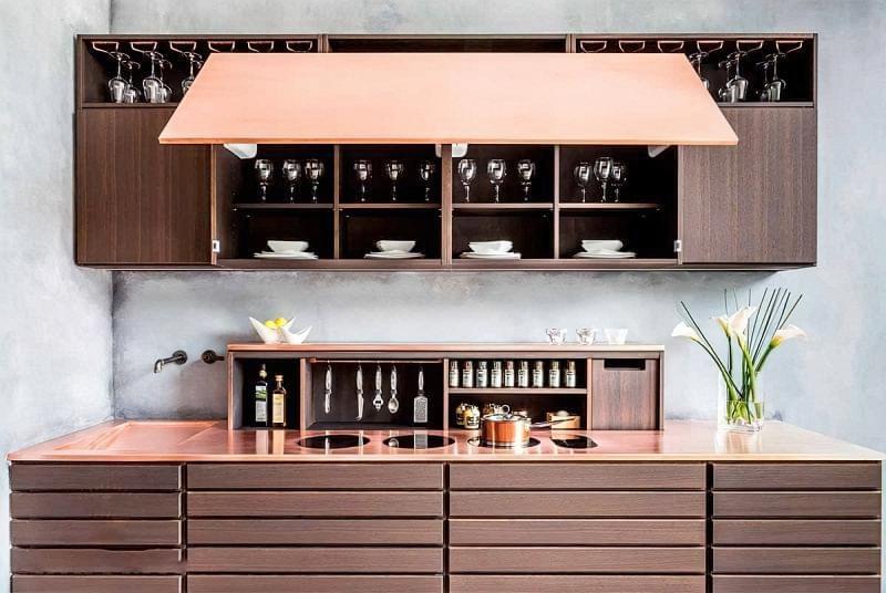 Кухонний фартух, як спосіб приховати що завгодно 4