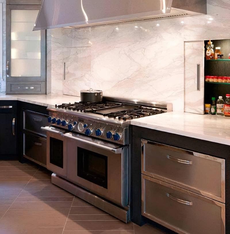 Кухонний фартух, як спосіб приховати що завгодно 7