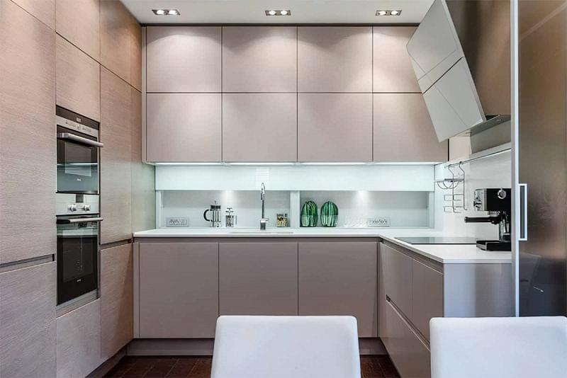 Кухонний фартух, як спосіб приховати що завгодно 8