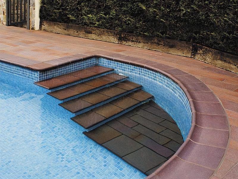Вибираємо плитку для басейну 2