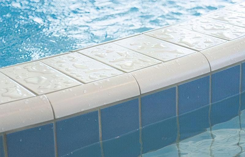 Вибираємо плитку для басейну 3