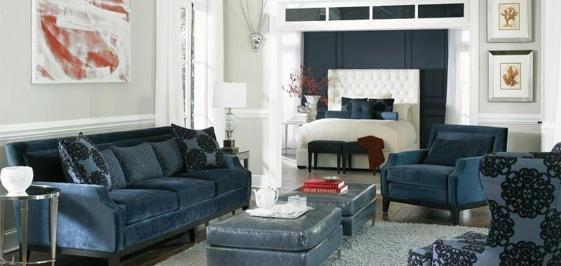 10 правил розміщення меблів в кімнаті 2