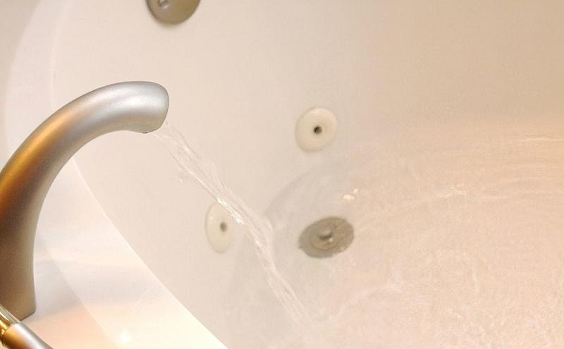 Відповіді на питання про гідромасажні ванни 3