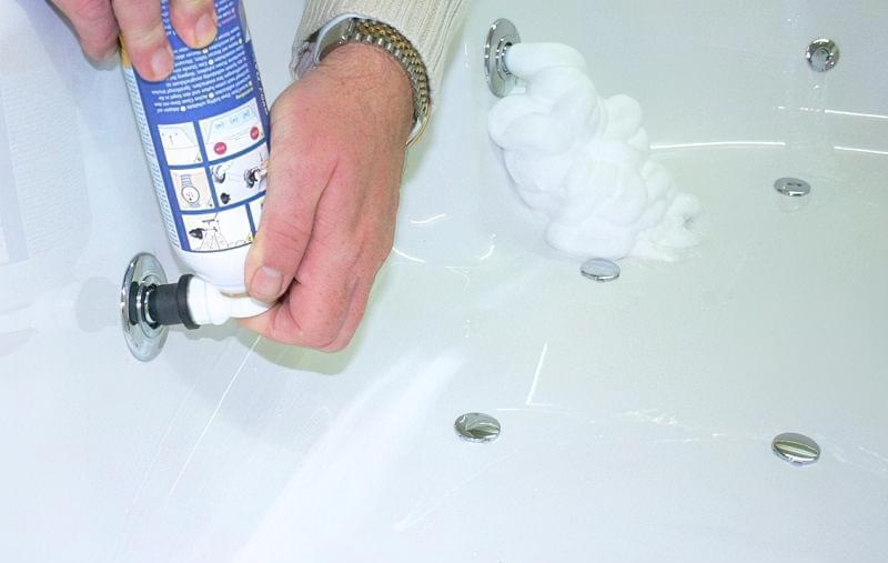 Відповіді на питання про гідромасажні ванни 6