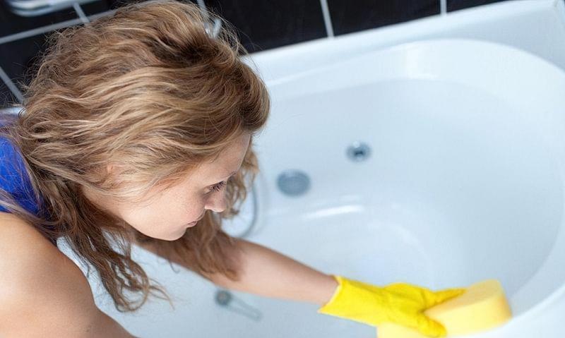 Відповіді на питання про гідромасажні ванни 7