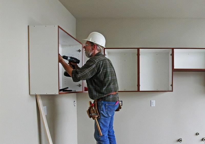 Вибірковий ремонт - оцінюємо можливі ризики 3