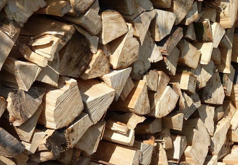 Вибираємо дрова для каміна 2