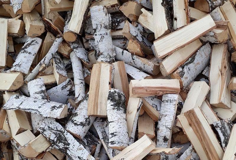Вибираємо дрова для каміна 3
