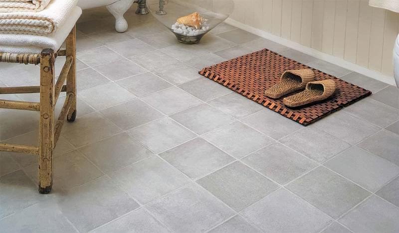 Вінілова плитка і дошка для підлоги: нюанси вибору 2