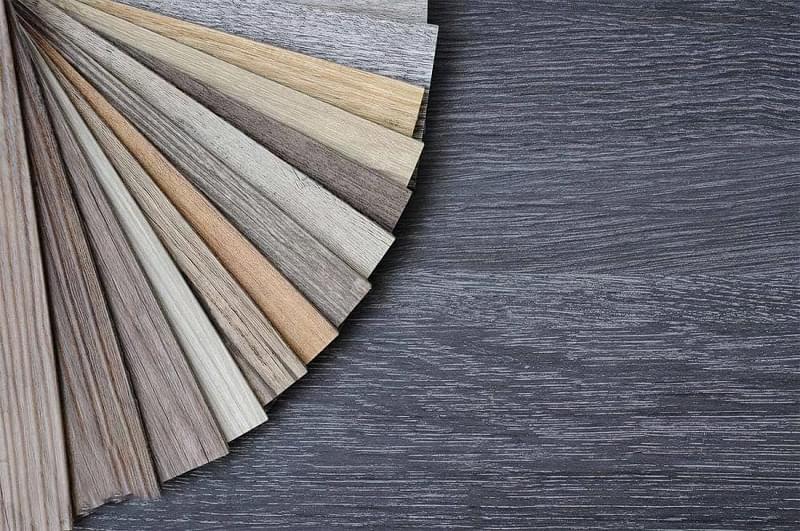 Вінілова плитка і дошка для підлоги: нюанси вибору 3