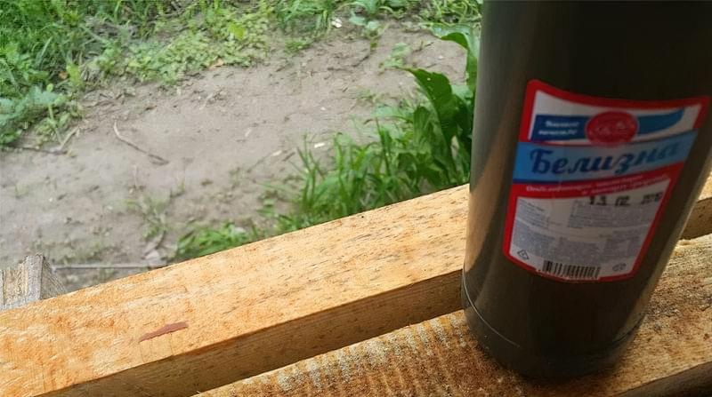 Як відбілити деревину в домашніх умовах 4
