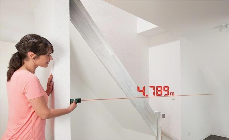 Як розрахувати кількість фарби на кімнату 2