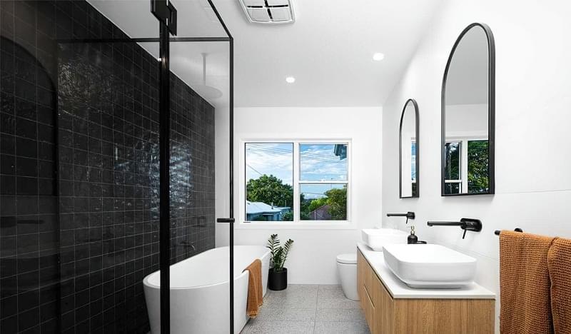 Що має бути в сучасній ванній кімнаті 3